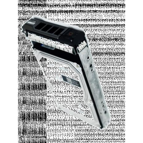 400-26646 1.2TB 10000RPM SAS 6GB/s 2.5-inch Internal Hard Disk Drive by Dell (Refurbished)