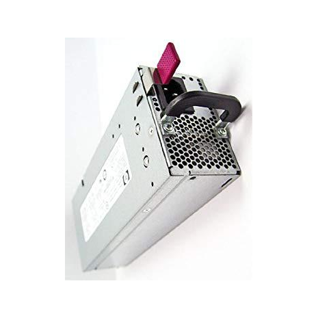 379123-001 1000-Watts Hot-pluggable Power Supply for ML370G5/DL380G5 by HP (Refurbished)