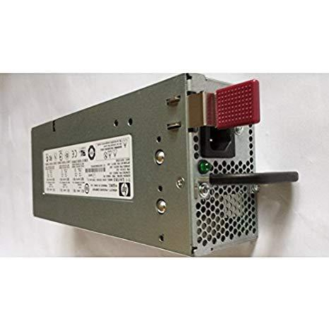 380622-001 1000-Watts Hot-pluggable Power Supply for ML370G5/DL380G5 by HP (Refurbished)