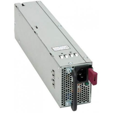 403781-001 1000-Watts Hot-pluggable Power Supply for ML370G5/DL380G5 by HP (Refurbished)