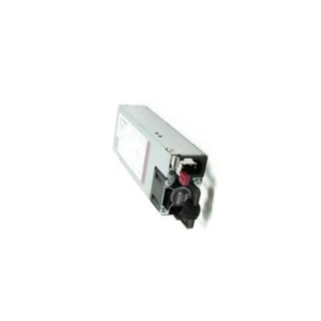 865414-B21 800-Watts Flex Slot Platinum Hot Pluggable Low Halogen Power Supply Kit by HP (Refurbished)