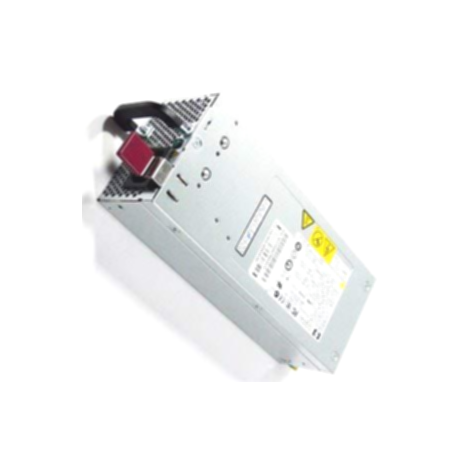 DPS-800GB 1000-Watt Redundant Power Supply for ProLiant DL380 / ML370 / ML350 G5 by HP (Refurbished)