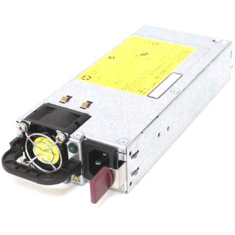 J9738A X332 Power Supply, 575 Watt by HP (Refurbished)