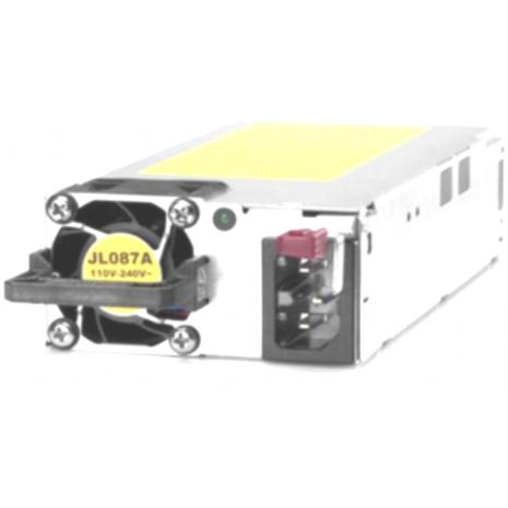 JL087A X372 1050W Hot Plug/Redundant Power Supply by HP (Refurbished)