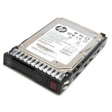 876938-002 1.2TB 10000RPM SAS 12Gb/s 2.5-Inch Hard Drive by HP (Refurbished)