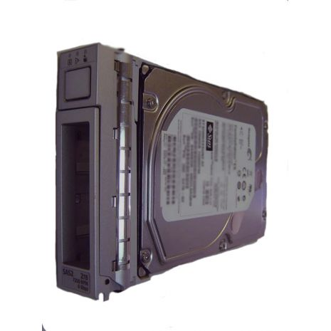 AG425A 300GB 15000RPM Fibre Channel 4GB/s Hot-Pluggable Dual Port 3.5-inch Hard Drive by HP (Refurbished)