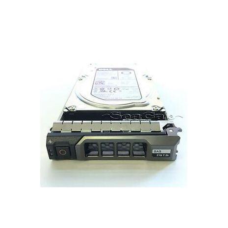 ST3600002SS Cheetah 600GB 10000RPM SAS 6Gb/s 16MB Cache 3.5-inch Hard Drive by Seagate (Refurbished)
