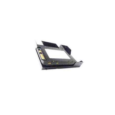 661914-001 2.5-inch to 3.5-inch SSD Adapter Dock by HP (Refurbished)