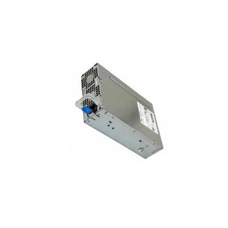 D685EF-00 685-Watts Hot swappable Power Supply for Precision Workstation T5610 Tower by Dell (Refurbished)