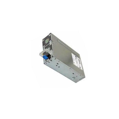 E98791-007 750-Watts 80+ Platinum Redundant Power Supply by Intel (Refurbished)
