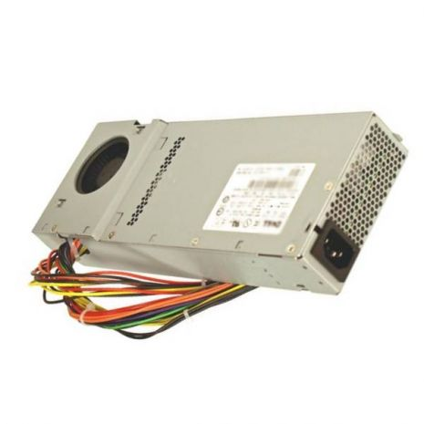 T0259 210-Watts Power Supply for GX270/260 by Dell (Refurbished)