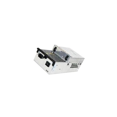 GD340 1050-Watts Enclosure Power Supply for PowerEdge 1655MC by Dell (Refurbished)