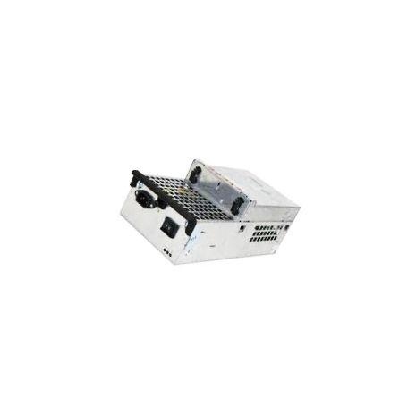 G2321 1050-Watts REDUNDANT Power Supply for PowerEdge MC1655 ENCLOSURE by Dell (Refurbished)