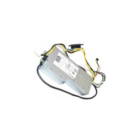 PS-2201-09DA 200-Watts Power Supply for Inspiron One 2330 by Dell (Refurbished)