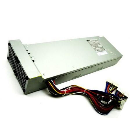 DPS-725AB 650-Watts Power Supply for Z600 by HP (Refurbished)