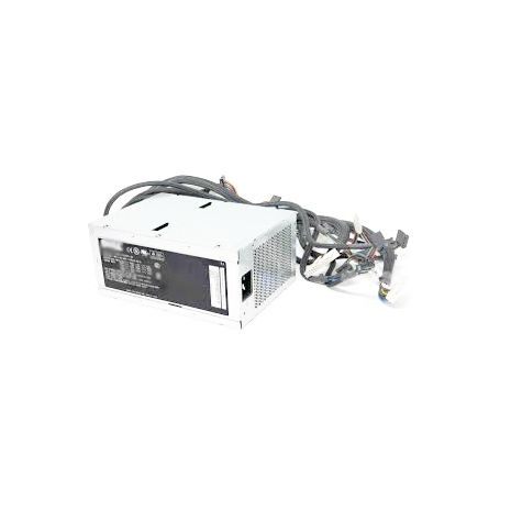 DW209 750-Watts Power Supply for xPS 630 630I by Dell (Refurbished)