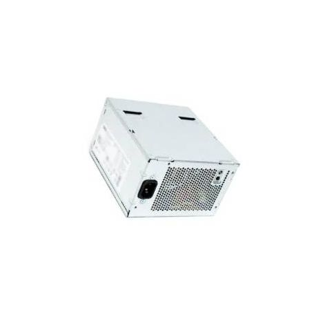 HU460AM-00 460-Watts Power Supply for XPS 8700 Tower by Dell (Refurbished)