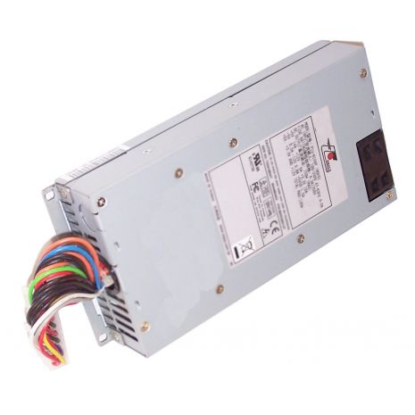 ND591 800-Watts NON-REDUNDANT Power Supply for PowerEdge 1900 by Dell (Refurbished)