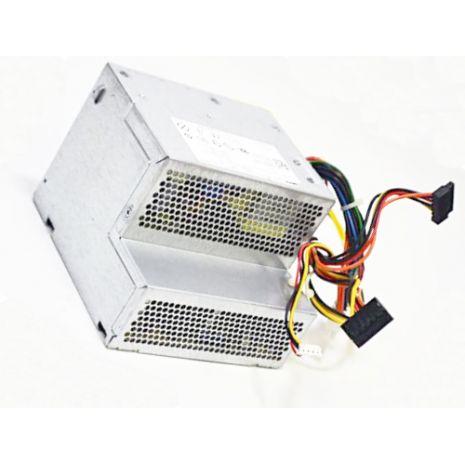 F255E-01 255-Watts Power Supply for GX745 GX760 GX960 by Dell (Refurbished)