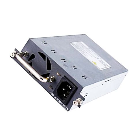 GCJVY 1000-Watts Redundant External Power Supply for PowerConnect MPS1000 (Clean pulls) by Dell (Refurbished)