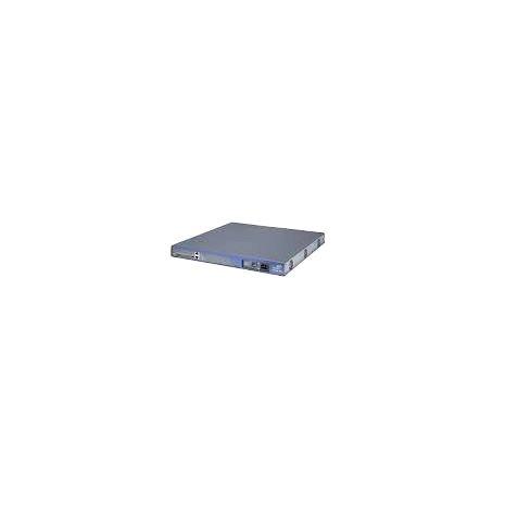JD183A RPS 800 Redundant Power Supply, 650 Watt by HP (Refurbished)