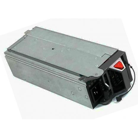 A2360P-00 2360-Watts 200-240V 50/60Hz Power Supply for PowerEdge M1000e by Dell (Refurbished)