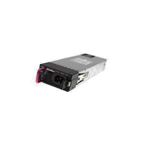 JG545A#ABA 1110-Watts AC PoE Power Supply for x362 by HP (Refurbished)