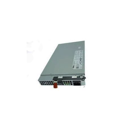 CY119 1570-Watt Power Supply for PowerEdge R900 by Dell (Refurbished)