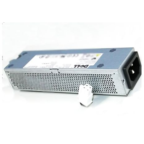 HP-D0501A0 50-Watts Power Supply for Optiplex 160 by Dell (Refurbished)