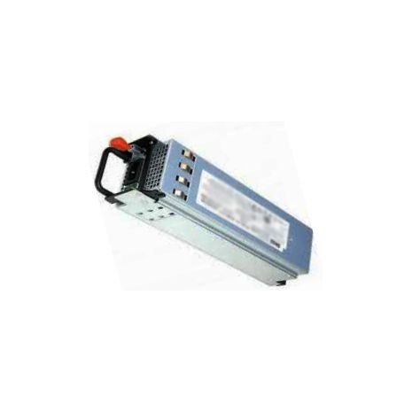 FJ780 700-Watts Redundant Power Supply for PowerEdge 2850 (Pulls) by Dell (Refurbished)
