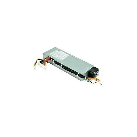 DPS-345AB 345-Watts Power Supply for PowerEdge 850 860 R200 by Dell (Refurbished)