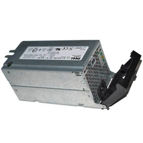 FD732 675-Watts Redundant Power Supply for PowerEdge 1800 by Dell (Refurbished)