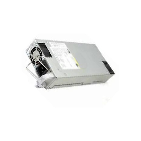 H5381 300-Watts Power Supply for AX100 by Dell (Refurbished)