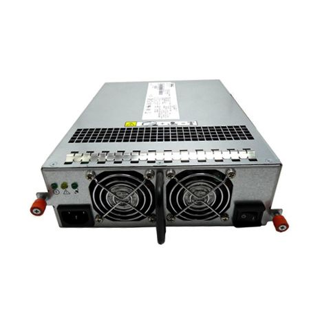 D485P-S0 485-Watts Power Supply for PowerVault MD1120 by Dell (Refurbished)