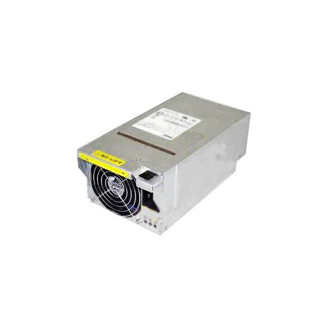 DPS-600GB 600-Watts Power Supply for ProLiant Bl10e Enclosure by HP (Refurbished)