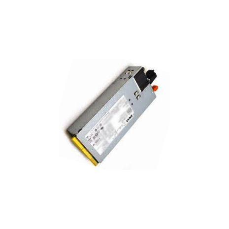 F750E-S0 750-Watts 80-Plus Platinum Redundant Hot Plug Power Supply by Dell (Refurbished)