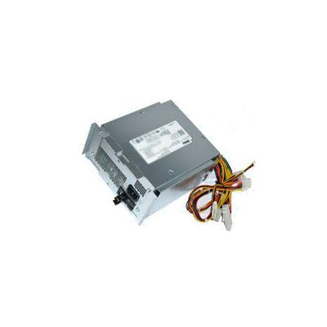 D650P-S0 650-Watts Non Redundant Power Supply for PowerEdge T605 by Dell (Refurbished)