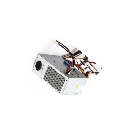 PW115 255-Watts Power Supply for GX745 GX760 GX960 by Dell (Refurbished)
