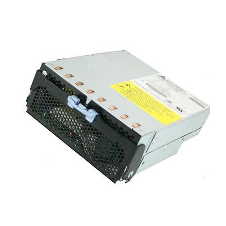 ESP114 800-Watts Redundant Power Supply for ProLiant by HP (Refurbished)