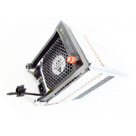 CP-1266R2 855-Watts Power Supply for N3600 by NetApp (Refurbished)