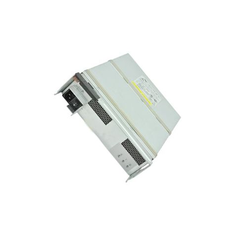 41Y5155 600-Watts Power Supply for DS4700 by IBM (Refurbished)