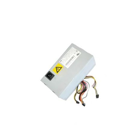 41D0146 130-Watts Power Supply for SUREPOS 4840 by IBM (Refurbished)