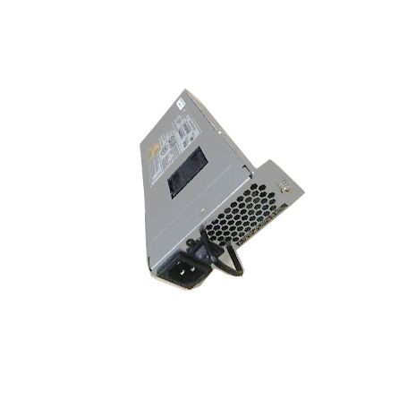 411850-001 575-Watts Power Supply for 4/32 San Switch by HP (Refurbished)