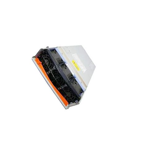 39Y7408 / Astec 2880-Watts AC Hot-swap Server Server Power Supply (Clean pulls) by IBM (Refurbished)