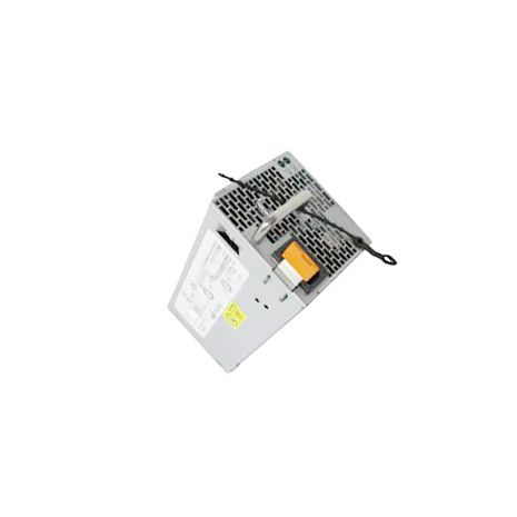39Y7332 430-Watts REDUNDANT Power Supply for System x3200 by IBM (Refurbished)