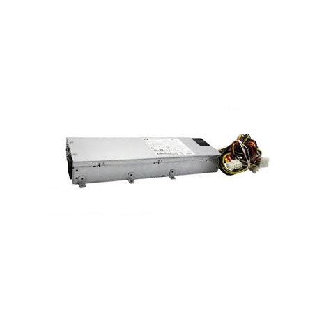 409841-001 650-Watts Power Supply for ProLiant DL140 G3 by HP (Refurbished)