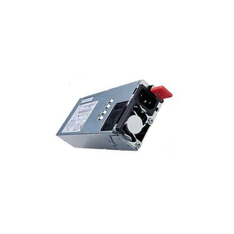 4X20E54691 800-Watts GOLD Hot Swapable REDUNDANT Power Supply for ThinkKServer by Lenovo (Refurbished)