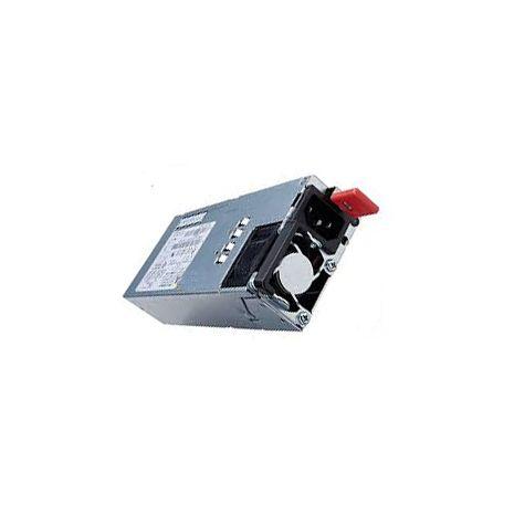 43X3313 750-Watts AC Power Supply for System x3300 M4 X3550 M4 X3650 3630 M4 by IBM (Refurbished)