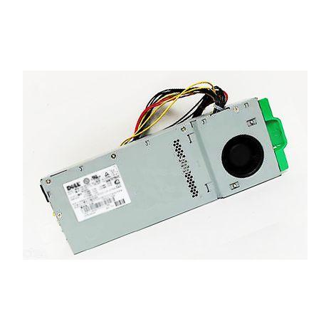 4N505 180-Watts Power Supply for Optiplex GX240/GX260/GX270 Dimension 4500 by Dell (Refurbished)
