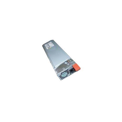 39Y7188 670-Watts Redundant Hot-Plug Power Supply for xSeries X3550 Server ( / Grade-A) by IBM (Refurbished)